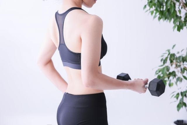 ケトジェニックダイエットは女性にオススメ!美肌やアンチエイジング効果も