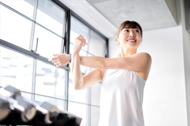 【成功の秘訣】糖質制限ダイエットのリバウンドを防ぐ方法を徹底解説!