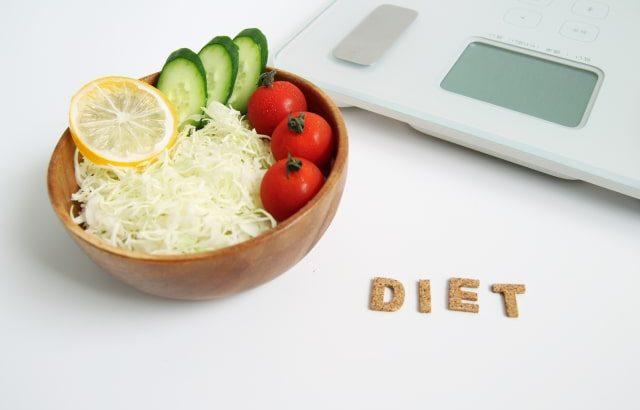 【成功の秘訣】脂質制限ダイエットに役立つ9つのコツを解説!