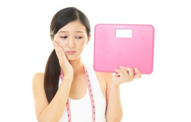 糖質制限中の停滞期はどうやって乗り越える?おすすめの方法や体重が減らない理由を徹底解説