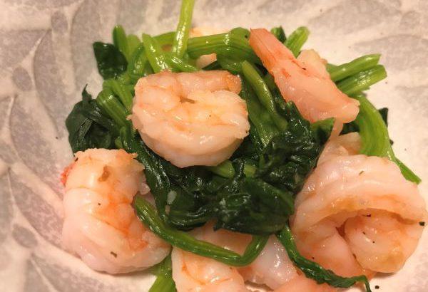脂質制限ダイエットにおすすめのダイエットレシピ9選!脂質カットでも美味しく食べよう