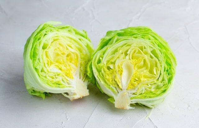 食物繊維が豊富な食べ物を紹介!賢く摂取する方法も解説
